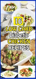 diabetes food menus the 25 best diabetic menu ideas on pinterest menu for diabetics