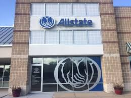 unique life home car insurance quotes in cottage grove wi allstate