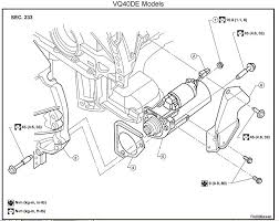 1997 ford f 150 transmission wiring harness diagram on 1997 images Ford F150 Wiring Harness Diagram 1997 ford f 150 transmission wiring harness diagram 10 mercury wiring harness diagram 1987 f150 wiring harness ford f150 trailer wiring harness diagram
