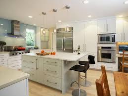 Furniture Of Kitchen Furniture For Small Kitchens Pictures Ideas From Hgtv Hgtv