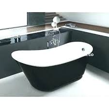 metal bathtubs enameled steel bathtub porcelain enamel manufacturers china drop in
