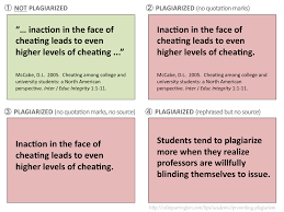 quotes about plagiarism quotes