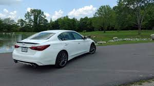 2018 infiniti sedan. perfect 2018 2018infinitiq50review16 in 2018 infiniti sedan