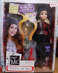 Project Mc2 Mckeyla Light Bulb Madhouse Family Reviews Project Mc2 Mckeylas Light Bulb