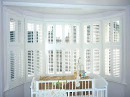 window shutters home depot window shutters exterior home depot clean inside wooden shutters home depot vinyl plastic exterior window shutters window