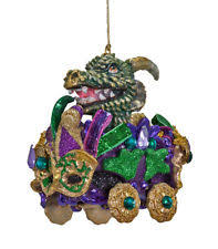 Dragon Ornament | eBay