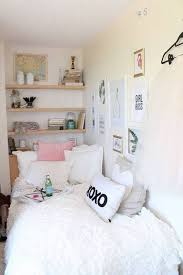 the ideas we found include some tricks some furniture s and with a little