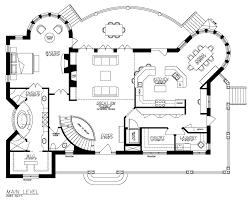 beach house floor plans modern house House Plans For Beach small beach house floor plans botilight om fabulous with house plans for beach homes