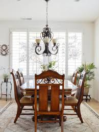 dining room in spanish of 16 spanish style dining room home design ideas cute achieve spanish style room