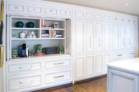 ... Floor To Ceiling Pantry Cabinets with Timeless transformation  TulsaPeople November Tulsa, OK with Pantry Cabinet