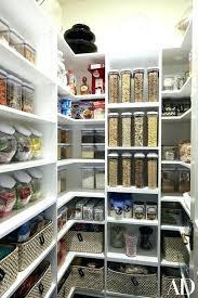 kitchen pantry shelves ideas kitchen pantry pantry kitchen pantry storage ideas kitchen pantry storage ideas