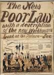Victorian Era Laws