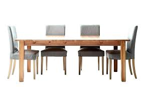 space saver table and chairs ikea round table and chairs best table best of the best space saver table and chairs ikea