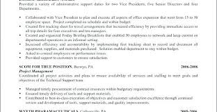 Unemployment Resume Mesmerizing Unemployment Resume Sample Good Resume Template Format Example