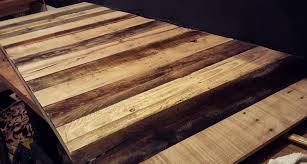 pallet furniture desk. Pallet Desk Top Cut Pallet Furniture .