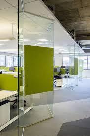 open office doors. Exellent Open RealPageu0027s Energetic And Open San Francisco Office  Doors Doors Office  Httpwwwironageofficecom And Doors
