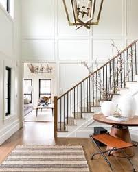 120 Best Entryways images in 2019 | Entryway, Entrance, Entrance Hall