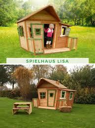 Spielhaus Lisa Kinderspielhaus House Styles House Und Home Decor