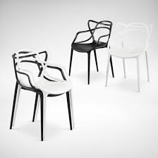 hausfly dining chair with average seat height of dining chair