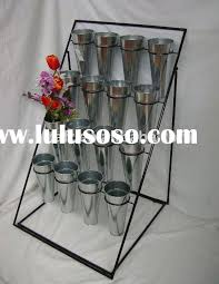 Floral Display Stands Simple Florist Shop Display Stands Flower Stand EBay 32 Websiteformore