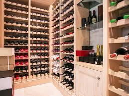 home wine cellar designs. home wine cellar designs m