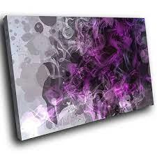 zab806 purple grey black cool modern