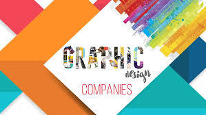 Impress Graphic Designs Young Living What Are The Best 20 Graphic Design Companies Tips And Answers