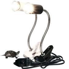 sunlight desk lamp natural full spectrum. Contemporary Desk Full Spectrum Sun Lamp Turtle Light Solar Heating  Pet Bulb Intended Sunlight Desk Lamp Natural Full Spectrum