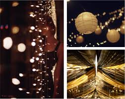 Masquerade Ball Decorating Ideas