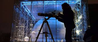 astronomer. amateur astronomers association of new york astronomer 7