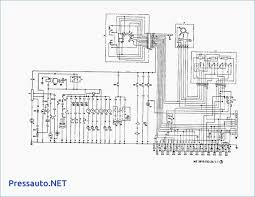 diagrams hvac wire diagram home wiring image pdf hvac pressauto net free hvac drawing software at Free Hvac Diagrams