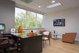 funky office design. Funky Office Designs. Design Space Comfortable Home Temporary In Calabasas