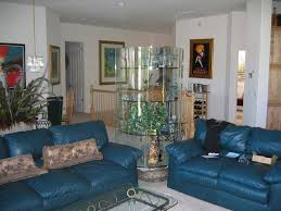 Living Room Blue And Brown Light Blue Sofa Living Room Blue Sofa 17 Best Ideas About Dark