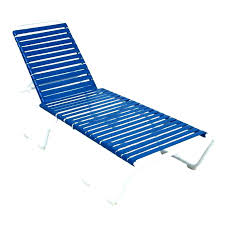 folding chaise lounge. Best Folding Patio Chairs Chaise Lounge Chair Of Outdoor Home Furniture Portable