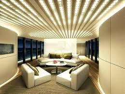 led room lighting room led lighting interior led lights led room lighting led living room wall