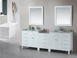 full size of bathrooms design long undermount bathroom sink new graceful white traditional bath vanity large size of bathrooms design long undermount