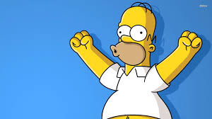 homer simpson the best cartoon entrepreneur the corporate operative homer simpson embodies some of the most important admiral and rare traits that every entrepreneur desires let s take a look at some examples