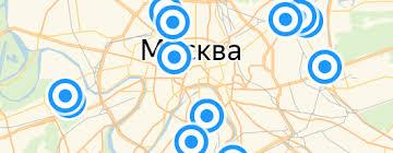 Настенно-потолочные <b>светильники Xiaomi</b> — купить на Яндекс ...