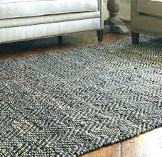 tan area rug post light blue and tan area rug tan area rug