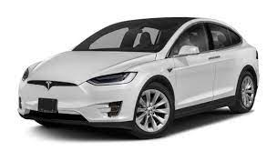 We did not find results for: Tesla Model X Performance 2021 Price In Egypt Features And Specs Ccarprice Egy