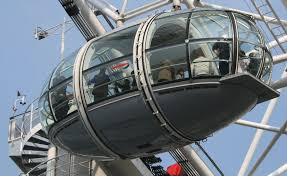 the coca cola london eye fast track ticket