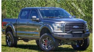 2018 ford black widow.  widow amazing 2017 black widow f150 southern comfort edition in 2018 ford black widow