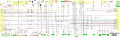 00 super duty wiring diagram wiring diagram 2000 f350 wiring diagram wiring diagrams konsult2000 ford f350 4x4 fuse diagram wiring diagram paper 2000
