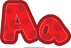 Free Clip Art Letters Alphabet Rr Collections