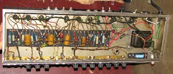 1966 fender super reverb  at Fender 1973 Super Reverb Spekeaker Wiring Diagram