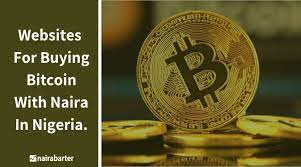 You have currently selected the base currency bitcoin and how much is 1 bitcoin in. Best Websites To Buy Bitcoin With Naira In Nigeria In 2020