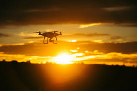 Holy Stone Drone Comparison Chart Holy Stone F181c Vs Hs200 Drone Comparison Report