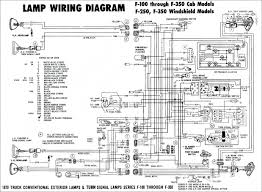 tac wire diagram wiring diagram centre auto meter tach wiring wiring diagram databaseimages of autometer tachometer wiring diagram auto meter tach library