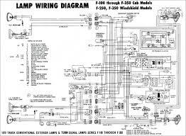 autometer egt wiring diagram wiring diagram technic autometer wiring diagram wiring diagram datasourceauto meter tach wiring wiring diagram database autometer gas gauge wiring