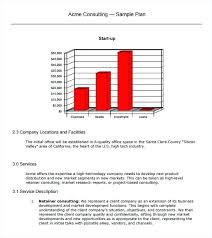 Ms Word Business Plan Template Download Business Plan Template Word Free Business Plan Template